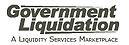 Logo of Liquidity Services Inc