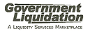 Logo of Liquidity Services Inc