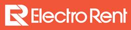 Logo of Microlease Ltd