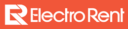 Logo of Microlease Plc