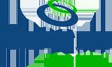 Logo of Conquer Scientific