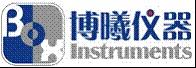 Logo of Boxinstruments Technology Co., Ltd.