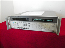Image of Agilent-HP-83732B by US Power And Test Equipment Company