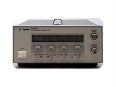 Image of Agilent-HP-11896A by Optical Innovations Inc.