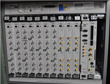 Image of Agilent-HP-81250A by Optical Innovations Inc.