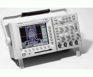 Tektronix TDS3054