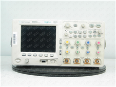 Image of Keysight-MSO6054A by EZU Rentals Ltd