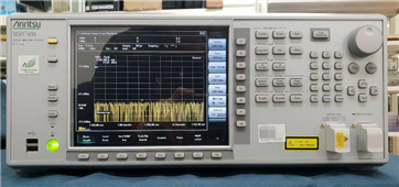 Image of Agilent-HP-81010BS by Shenzhen megatech