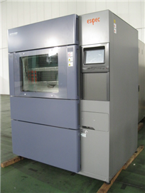 Image of ESPEC-DFTH-200 by Tanaka Corporation