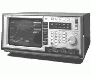 Agilent HP 53310A