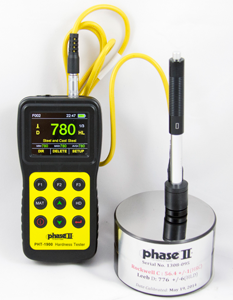 Image of Phase-II-PHT-1900 by Brystar Tools