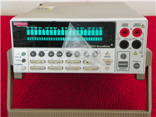 Image of Keithley-2410 by US Power And Test Equipment Company
