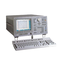 Image of Agilent-HP-P8018 by Shenzhen megatech