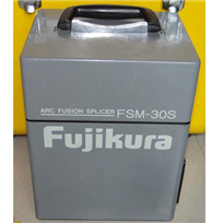 Image of Fujikura-FSM-30S by Optical Innovations Inc.