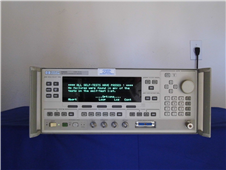 Image of Agilent-HP-83620A by US Power And Test Equipment Company