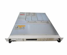 Image of Agilent-HP-6700B by Suzhou Bogu Electronic Business Shop
