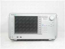 Image of Anritsu-MF6900A by EZU Rentals Ltd