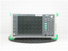 Image of Anritsu-MD1230B by EZU Rentals Ltd