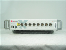 Image of Litepoint-IQXEL-M8 by EZU Rentals Ltd