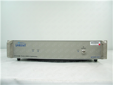 Image of Spirent-GSS6300 by EZU Rentals Ltd