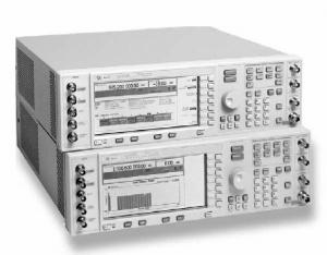 Agilent HP E4432B