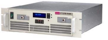 Ophir RF 5161 Linear Power RF Amplifier