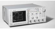 Image of Tektronix-TDS694C by Testplace