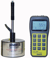 Image of Phase-II-PHT-1800 by Brystar Tools