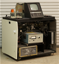 Image of Lam-590 by Ambergris Technologies