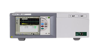 Image of Agilent-HP-N9020A by Shenzhen megatech