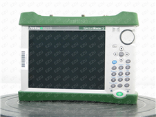 Image of Anritsu-MS2711E by EZU Rentals Ltd