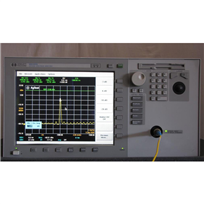 Image of HP-Agilent-keysight-81623a by Shenzhen megatech
