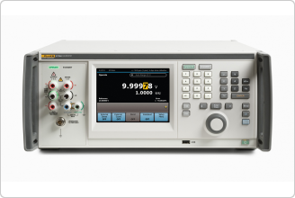 Image of Fluke-5730A by Icon Test Equipment