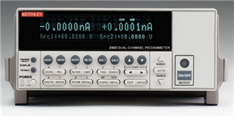 Image of KEITHLEY-2502 by Shenzhen megatech