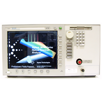 Image of Agilent-HP-86142B by Shenzhen megatech