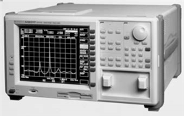 Image of Agilent-HP-86105c by Shenzhen megatech