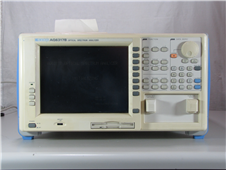 Image of Agilent-HP-n5182a by Shenzhen megatech