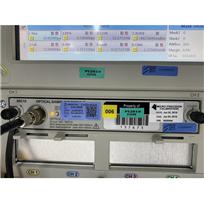 Image of KEITHLEY-6521 by Shenzhen megatech