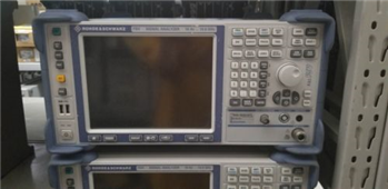 Image of Agilent-HP-3458A by Suzhou Youpin Electronic Co.Ltd
