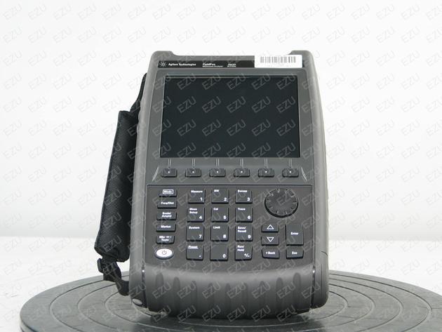 Agilent HP N9918A ( in stock )
