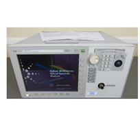 Image of Agilent-HP-86107a by Shenzhen megatech
