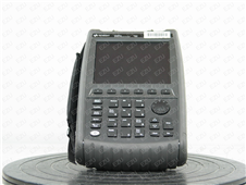 Image of Keysight-N9923A by EZU Rentals Ltd