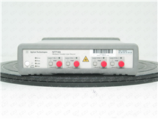 Image of Keysight-In-Stock-N7714A by EZU Rentals Ltd