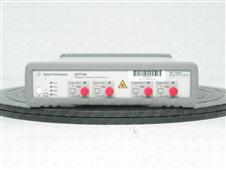 Image of Keysight-N7714A by EZU Rentals Ltd