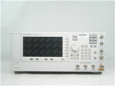 Image of Keysight-E8257D by EZU Rentals Ltd