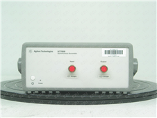 Image of Keysight-In-Stock-N7785B by EZU Rentals Ltd