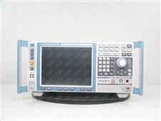 Image of R-S-FSV7 by EZU Rentals Ltd