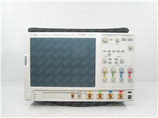 Image of Keysight-DSO90404A by EZU Rentals Ltd