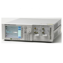 Image of Agilent-HP-81533b by Shenzhen megatech