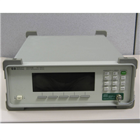Image of Agilent-HP-86120B by Shenzhen megatech
